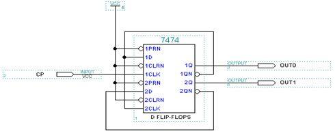 并完成对电路的连线(参考电路如图3-1)
