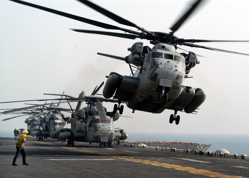 10 飞机 直升机 800_571