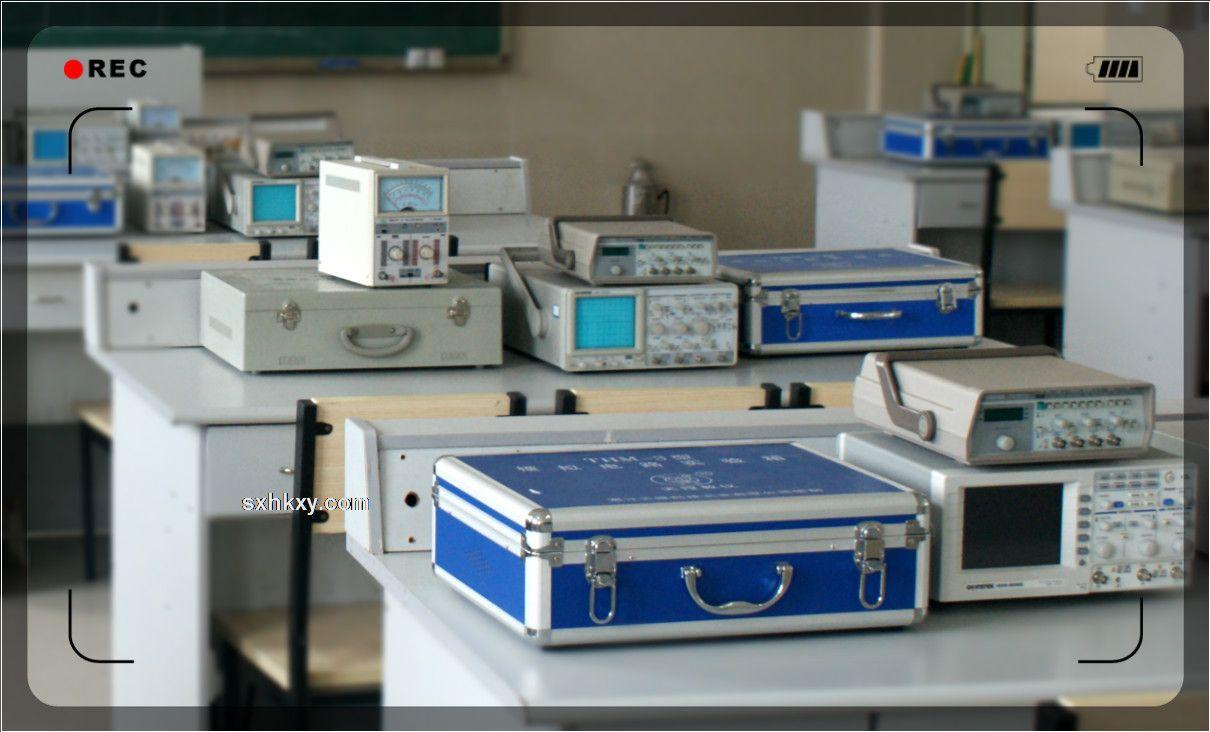 独立学院《模拟电子技术实验》教学改革初探